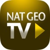 The Nat Geo TV