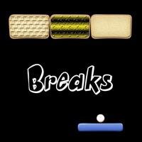 Codes for Breaks Hack