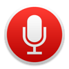 Voice Memos+ - KendiTech