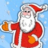 Santa's World: An Educational Christmas Game for Kids and Elves