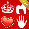 Keep Calm And ____? PRO (Ad Free)