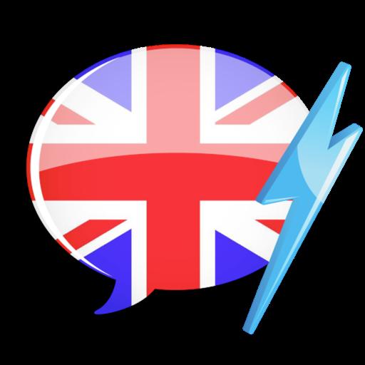 WordPower Learn British English Vocabulary by InnovativeLanguage.com