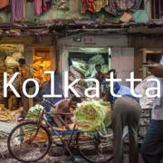 hiKolkata: Offline Map of Kolkata(India)