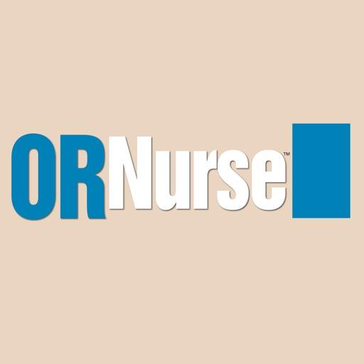 OR Nurse