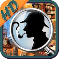 Codes for Mystery in House Hidden Objects Hack