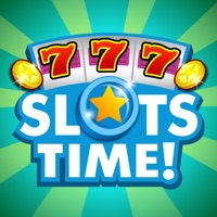 Codes for Slots Time! – Free Casino Watch Game Hack