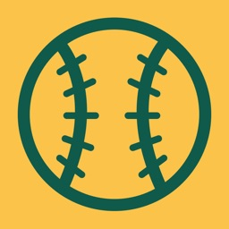 Oakland Baseball Schedule Pro — News, live commentary, standings and more for your team!