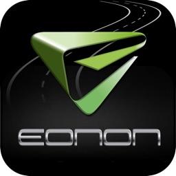 Eonon HD