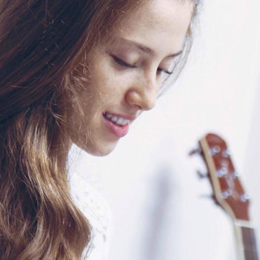 Valentina Scheffold