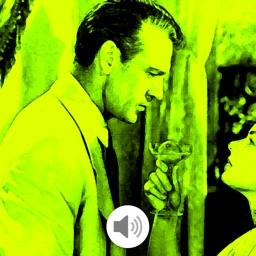 Gary Cooper: Un ícono del cine