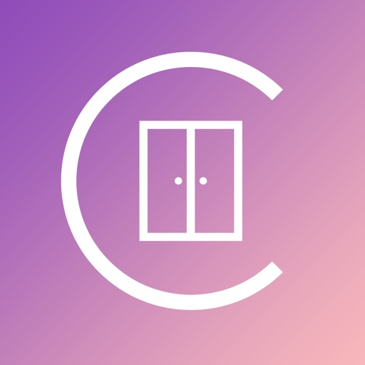 ClosetSpace – Fashion Inspiration, Virtual Closet, & Outfit Planner - Free! iOS App