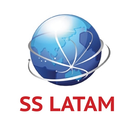 Shared Services LATAM