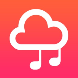 SoundTune Free Music Streamer & MP3 Player