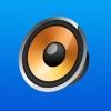 internetradio Musikrichtung