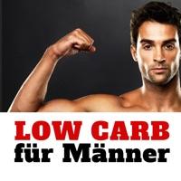 Codes for Low Carb für Männer - Die 100 besten Lebensmittel für Muskeln und zum Abnehmen bei Diät Hack