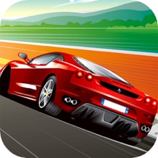 Activities of Chase Racing Cars - Free Racing Games for All Girls Boys