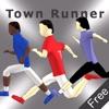 Town Runner Free