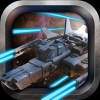 Codes for Deep Space Fleet: Galaxy War Hack