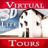 ハドリアヌスの長城。ローマ帝国最も印象的なフロンティア - 銀行東タレットのバーチャル3Dツアー&トラベルガイド(Liteバージョン)