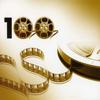 100首最佳電影古典音樂原聲