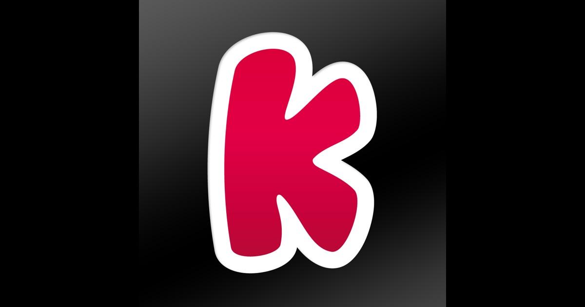 erotische treffen kostenlose dating apps
