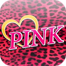 Pink Wallpapers HD + Frames Premium