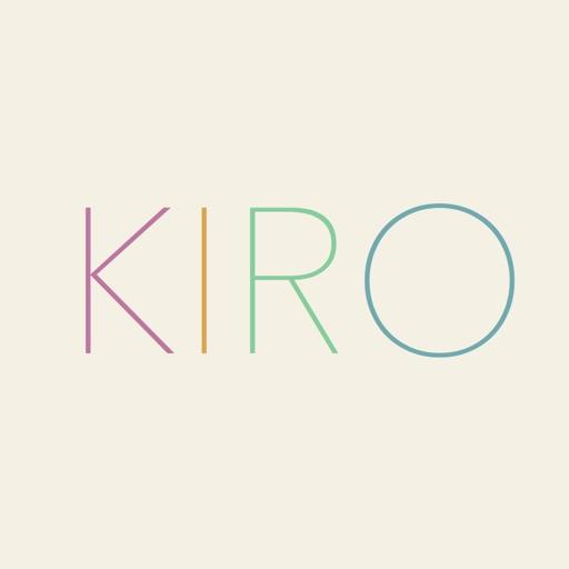 Kiro: Hra se slovy