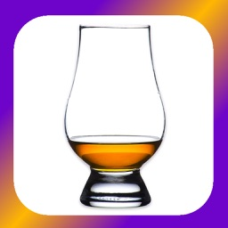 Highland Scotch Whisky Buying Guide