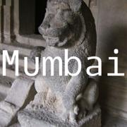 hiMumbai: Offline Map of Mumbai(India)
