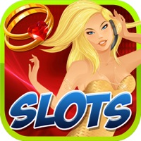 Codes for 777 Slots - Lucky Girls Jackpot Casino Slot-Machine Hack