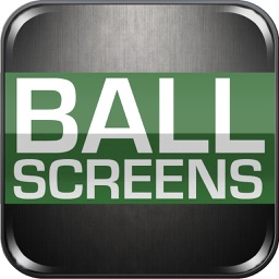 Ball Screens: How To Use & How To Defend - With Coach Steve Masiello - Full Court Basketball Training Instruction - XL