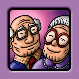 """""""Aged Carers Toolkit"""" by Better Questions"""