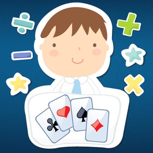PokerMath by IFS
