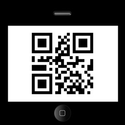 QR Sequence Reader