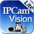 IPCamVision Lite Ver. icon