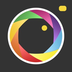 Protofoto - Photo Editor: Frames, Filters, Effects