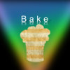 Learn To Bake - Recipes Of Family,Family Bake Basics Recipes For Young Children And All The Family People
