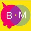 BM-Drawer2