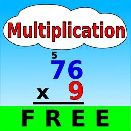 Multiplication ! !