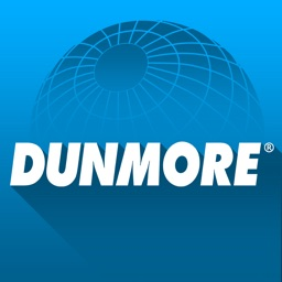 Dunmore® Roll-to-Roll