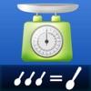 Kitchen Calculator PRO Reviews