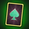 ラスベガスヒロ大当たりカード - 最高のアメリカのギャンブルテーブル