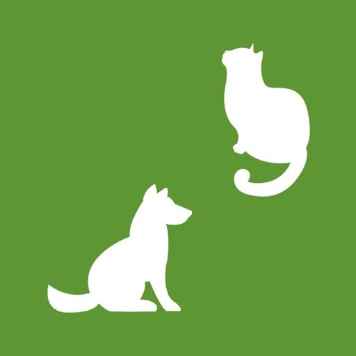 Pets Medical Agenda