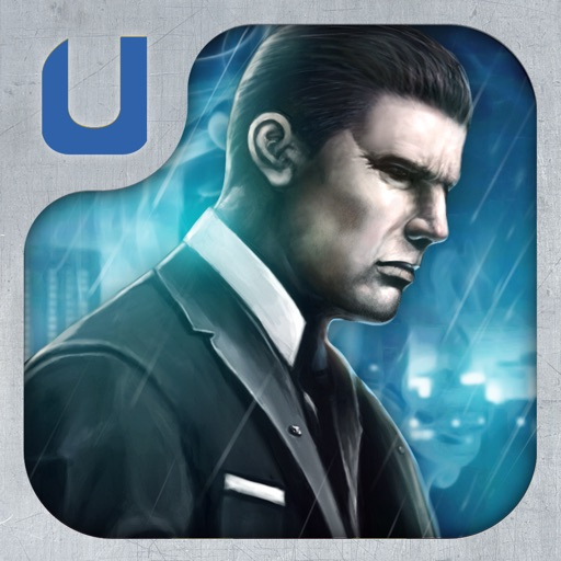 Crime Inc. icon