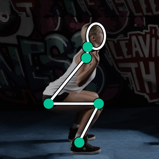 Fitness Avatar Review