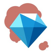 Activities of Diamond Mining
