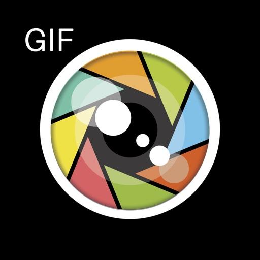 GifLab+ - Gif Maker