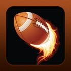 American Football 101: Quick Learning Reference with Video Lessons and Glossary icon