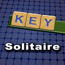 Key Solitaire