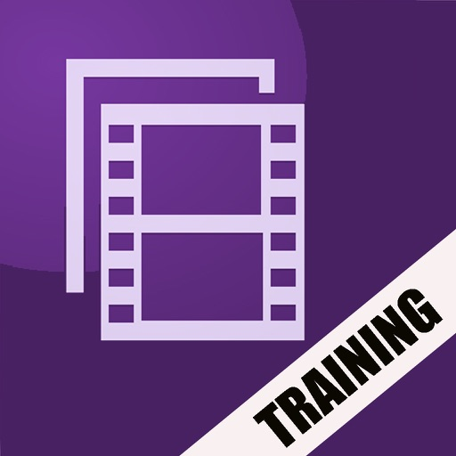 Videos Training For Premiere Elements